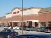 specialty_trader_joes