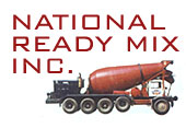 National Ready Mix Inc.